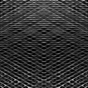Stripe-Pattern-3D-Displace-Motion-Background-VJ-Loop_004 VJ Loops Farm