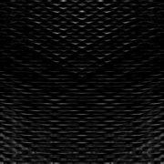 Stripe-Pattern-3D-Displace-Motion-Background-VJ-Loop_005 VJ Loops Farm