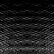 Stripe-Pattern-3D-Displace-Motion-Background-VJ-Loop_006 VJ Loops Farm