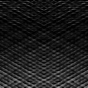 Stripe-Pattern-3D-Displace-Motion-Background-VJ-Loop_007 VJ Loops Farm