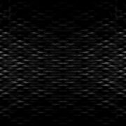 Stripe-Pattern-3D-Displace-Motion-Background-VJ-Loop_008 VJ Loops Farm