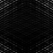 Stripe-Pattern-3D-Displace-Motion-Background-VJ-Loop_009 VJ Loops Farm