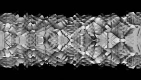 vj video background To-many-stones-video-transition-Video-Mapping-loop-Pattern-Remixed_1-1920_003