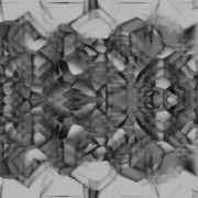 To-many-stones-video-transition-Video-Mapping-loop-Pattern-Remixed_1-1920_008 VJ Loops Farm