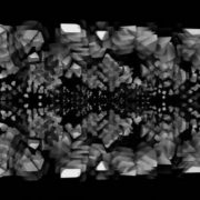 To-many-stones-video-transition-Video-Mapping-loop-Pattern-Remixed_1-1920_009 VJ Loops Farm