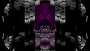 vj video background Ultra-Pink-Violet-Hammer-Tool-Beat-Video-Art-VJ-Loop_003