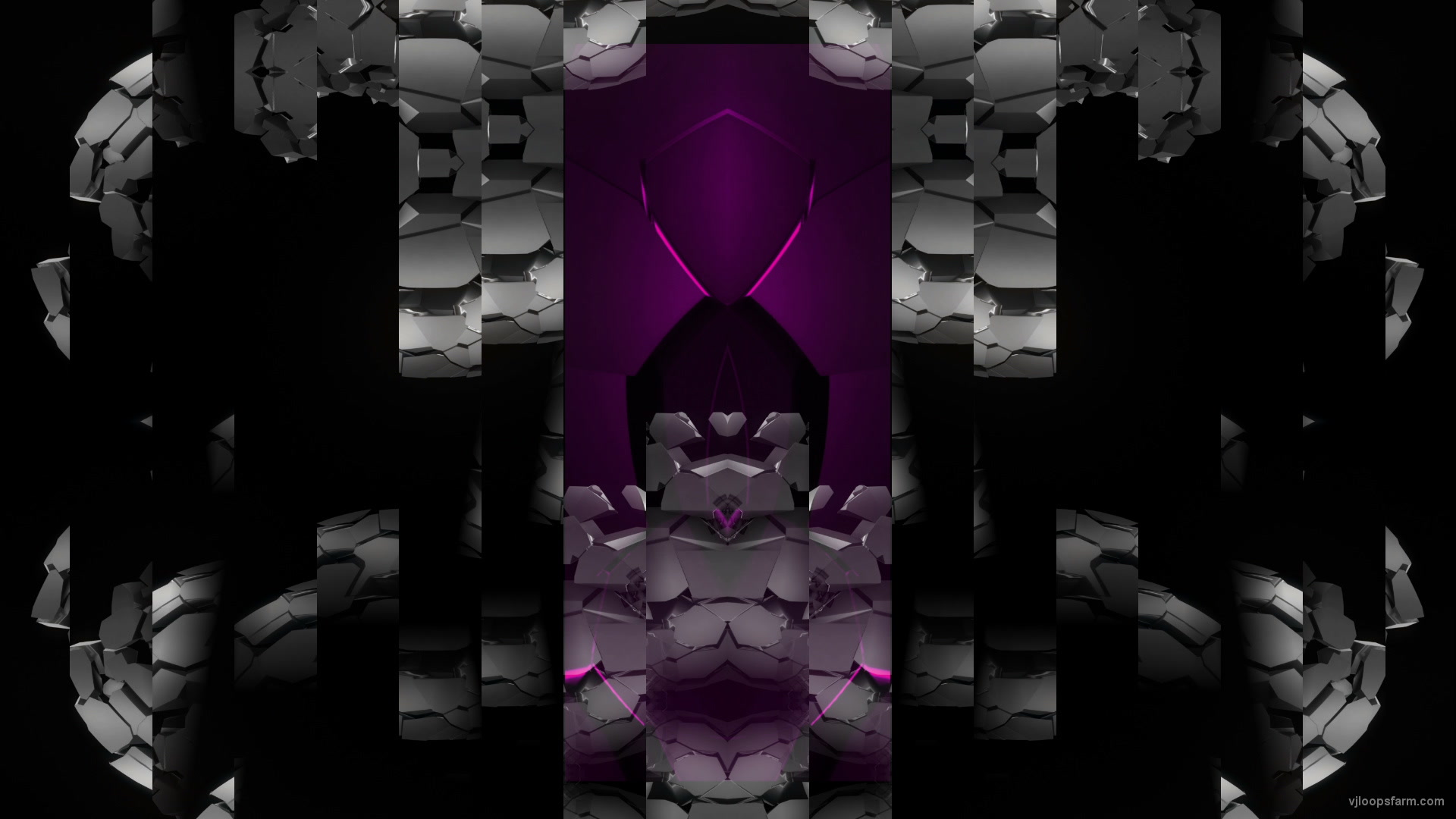 vj video background Ultra-Pink-Violet-Hammer-Tool-Beat-Video-Art-VJ-Loop_003