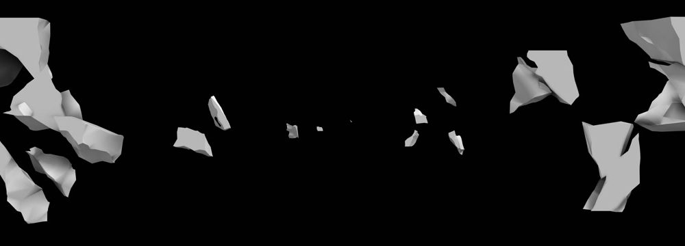 vj video background Ultra-wide-demolished-fragments-video-mapping-loop-transition-1_003
