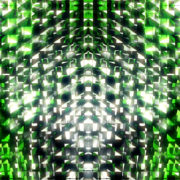 vj loops motion background