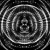 vj loops motion background