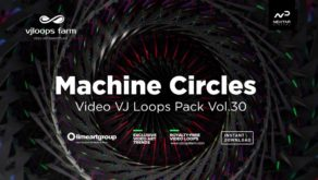 Abstract-machine-circle-patterns-visuals-vj-loops-footage