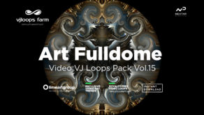 art fulldome wallpaper