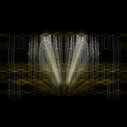 Backlines_VJ_Loops_VIsuals_Motion_Backgrounds_Layer_317