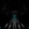 Bass_Abyss_VJ_Loops_VIsuals_Blue_Lines_Techno_Motion_Backgrounds