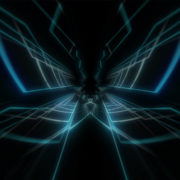 Bass_Abyss_VJ_Loops_VIsuals_Motion_Backgrounds_Layer_529