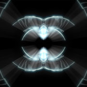 Bass_Abyss_VJ_Loops_VIsuals_Motion_Backgrounds_Layer_530