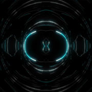 Bass_Abyss_VJ_Loops_VIsuals_Motion_Backgrounds_Layer_531