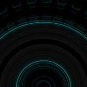 Bass_Abyss_VJ_Loops_VIsuals_Motion_Backgrounds_Layer_534