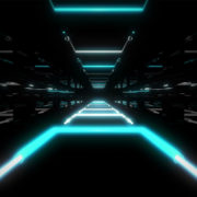 Bass_Abyss_VJ_Loops_VIsuals_Motion_Backgrounds_Layer_535