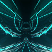 Bass_Abyss_VJ_Loops_VIsuals_Motion_Backgrounds_Layer_536