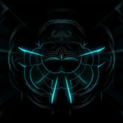 Bass_Abyss_VJ_Loops_VIsuals_Motion_Backgrounds_Layer_537