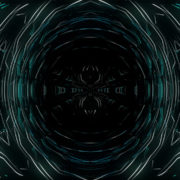 Bass_Abyss_VJ_Loops_VIsuals_Motion_Backgrounds_Layer_539