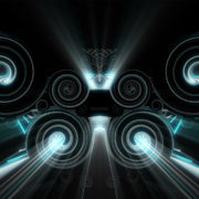 Bass_Abyss_VJ_Loops_VIsuals_Motion_Backgrounds_Layer_540
