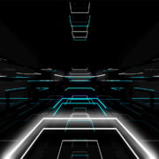 Bass_Abyss_VJ_Loops_VIsuals_Motion_Backgrounds_Layer_541