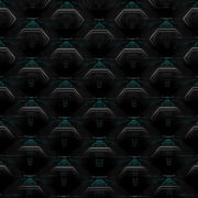 Bass_Abyss_VJ_Loops_VIsuals_Motion_Backgrounds_Layer_543