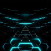 Bass_Abyss_VJ_Loops_VIsuals_Motion_Backgrounds_Layer_544