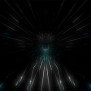 Bass_Abyss_VJ_Loops_VIsuals_Motion_Backgrounds_Layer_545