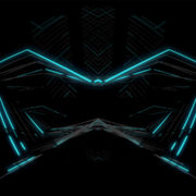 Bass_Abyss_VJ_Loops_VIsuals_Motion_Backgrounds_Layer_546