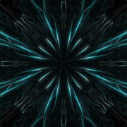 Bass_Abyss_VJ_Loops_VIsuals_Motion_Backgrounds_Layer_547