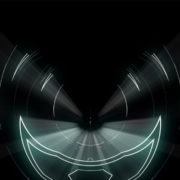 Bass_Abyss_VJ_Loops_VIsuals_Motion_Backgrounds_Layer_548