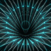 Bass_Abyss_VJ_Loops_VIsuals_Motion_Backgrounds_Layer_550