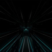 Bass_Abyss_VJ_Loops_VIsuals_Motion_Backgrounds_Layer_551