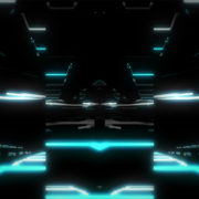 Bass_Abyss_VJ_Loops_VIsuals_Motion_Backgrounds_Layer_552