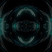 Bass_Abyss_VJ_Loops_VIsuals_Motion_Backgrounds_Layer_554
