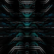 Bass_Abyss_VJ_Loops_VIsuals_Motion_Backgrounds_Layer_555