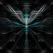 Bass_Abyss_VJ_Loops_VIsuals_Motion_Backgrounds_Layer_556