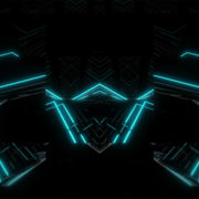 Bass_Abyss_VJ_Loops_VIsuals_Motion_Backgrounds_Layer_557