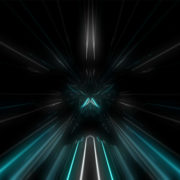 Bass_Abyss_VJ_Loops_VIsuals_Motion_Backgrounds_Layer_558