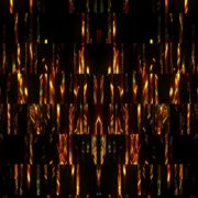 Beaming fireworks_visuals Abstract Background. Loop Animation_vj_loops_Layer