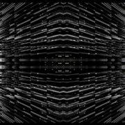 dark pattern video art wallpaper vj loop