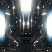 Blinking-Glass-Mirror-Visuals-VJ-Loop_002 VJ Loops Farm