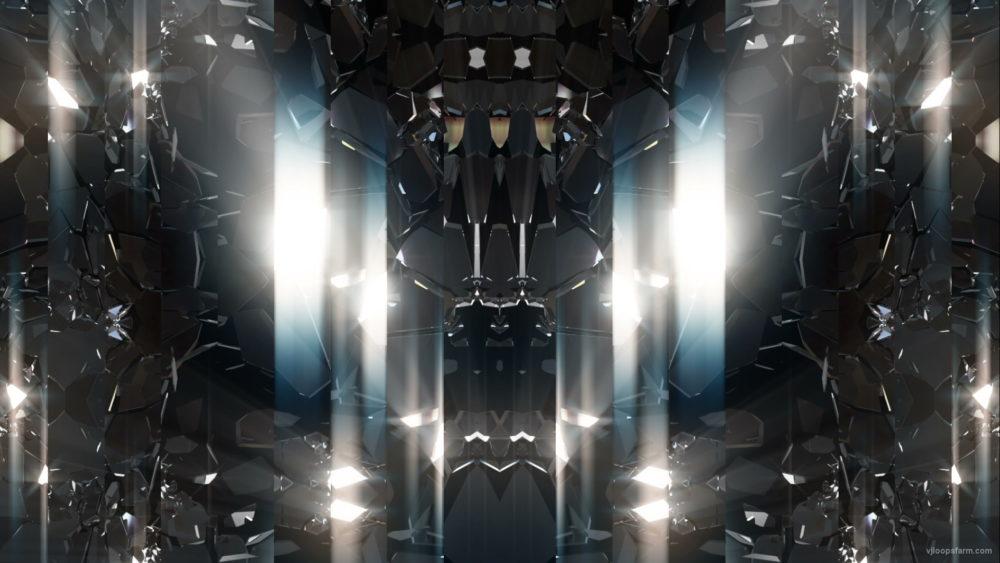 vj video background Blinking-Glass-Mirror-Visuals-VJ-Loop_003