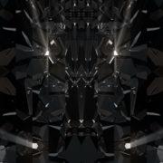 Blinking-Glass-Mirror-Visuals-VJ-Loop_004 VJ Loops Farm