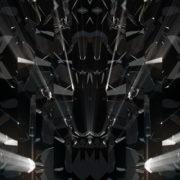 Blinking-Glass-Mirror-Visuals-VJ-Loop_005 VJ Loops Farm