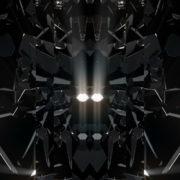 Blinking-Glass-Mirror-Visuals-VJ-Loop_007 VJ Loops Farm
