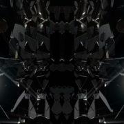 Blinking-Glass-Mirror-Visuals-VJ-Loop_008 VJ Loops Farm